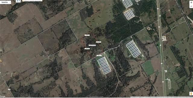 0000 Cooks Road, Calvert, TX 77837 (MLS #19014799) :: Treehouse Real Estate