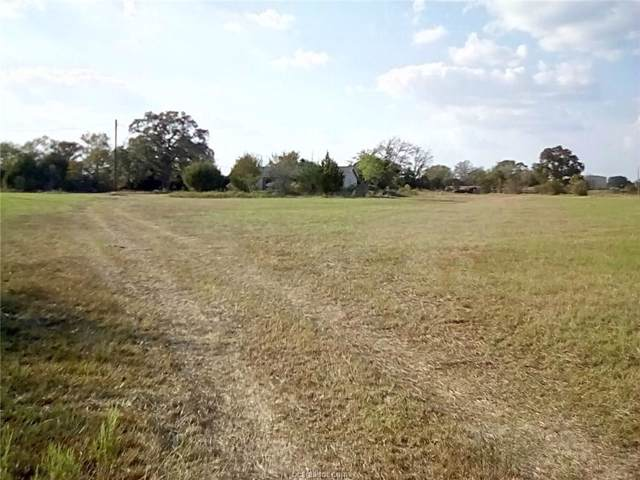 2549 Lacy Lane, Bedias, TX 77831 (MLS #19014930) :: The Shellenberger Team