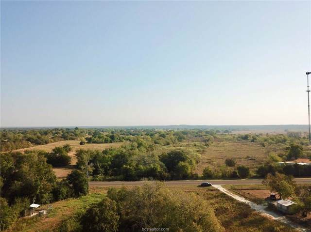 0006 Fm 2620, Bedias, TX 77831 (MLS #19014961) :: Treehouse Real Estate