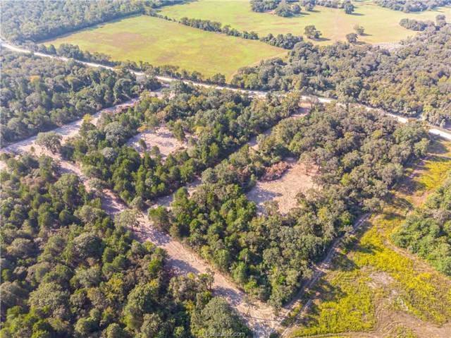 TBD #1 Old Hickory Grove County Road, Franklin, TX 77856 (MLS #19015012) :: The Shellenberger Team