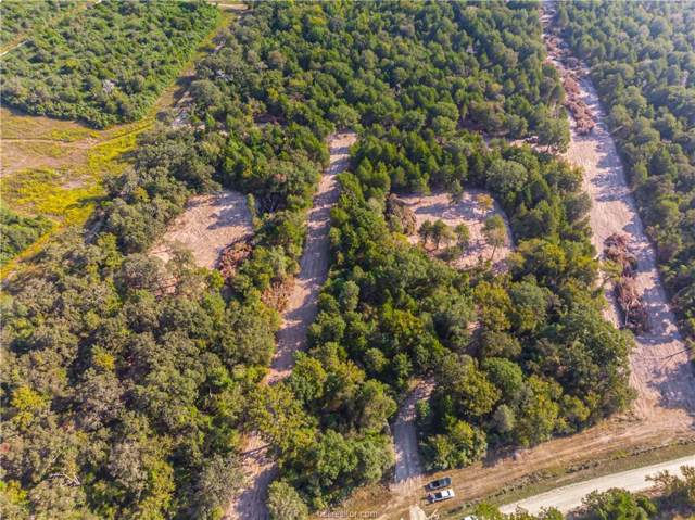 TBD #2 Old Hickory Grove County Road, Franklin, TX 77856 (MLS #19015034) :: The Shellenberger Team