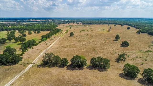 TBD (332.2 Acres) County Road 140, Caldwell, TX 77836 (MLS #19015075) :: Treehouse Real Estate