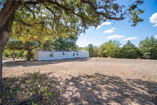 7181 Cr 144, Caldwell, TX 77836 (MLS #19015115) :: Chapman Properties Group