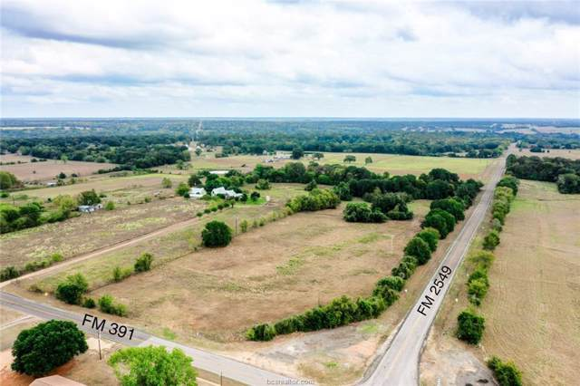 TBD Fm 2549, Hearne, TX 77859 (MLS #19015183) :: Treehouse Real Estate