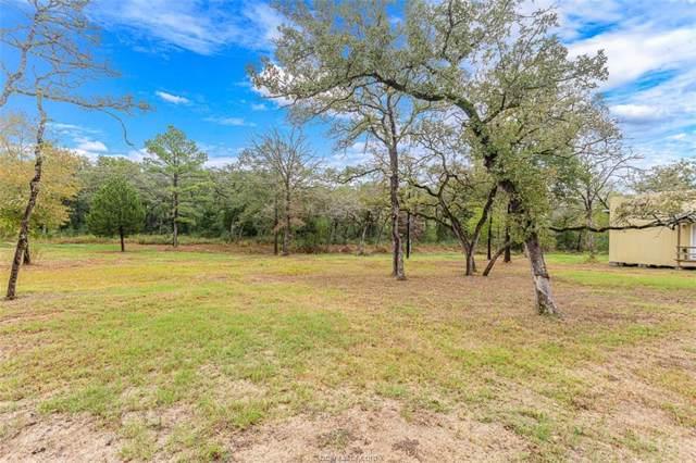 403 Sundown Rd, Caldwell, TX 77836 (MLS #19015261) :: Treehouse Real Estate