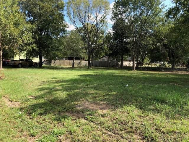 700-704 Radcliff Street, Navasota, TX 77868 (MLS #19015263) :: Treehouse Real Estate