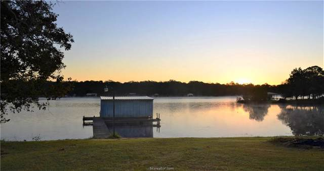 10979 Clyde Acord Road, Franklin, TX 77856 (MLS #19015334) :: Treehouse Real Estate