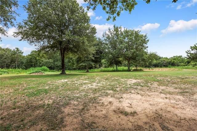 23077 Flukinger Road, Waller, TX 77484 (MLS #19015569) :: Treehouse Real Estate