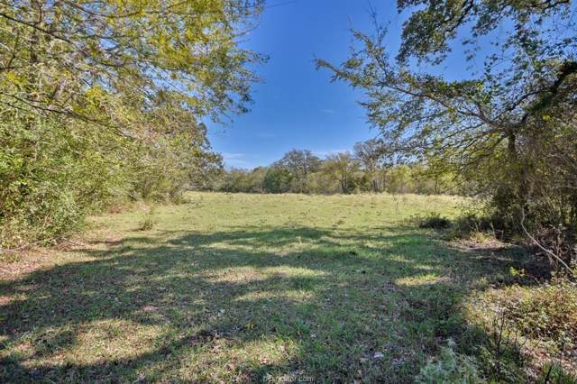TBD Howell Road, Waller, TX 77484 (MLS #19016669) :: Treehouse Real Estate