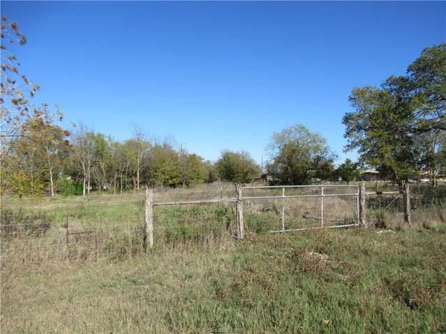 000 Avenue, Somerville, TX 77879 (MLS #19016921) :: Chapman Properties Group