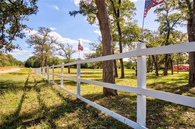 10877 County Road 311, Caldwell, TX 77836 (MLS #19016941) :: BCS Dream Homes