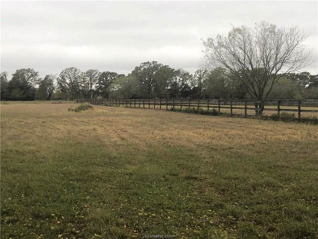 8501 Green Branch Loop, Bryan, TX 77808 (MLS #19016956) :: RE/MAX 20/20