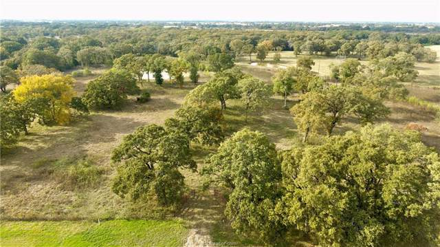 000 N Fm 14, Bremond, TX 76629 (MLS #19016976) :: RE/MAX 20/20