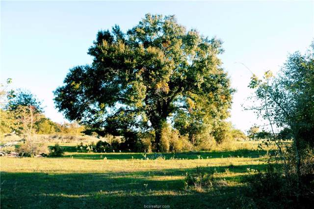 TBD 12.62 Acres Stousland Road, College Station, TX 77845 (MLS #19017053) :: Cherry Ruffino Team