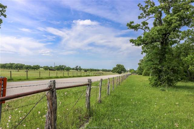 2327 Arrington Rd, College Station, TX 77845 (MLS #19017076) :: RE/MAX 20/20