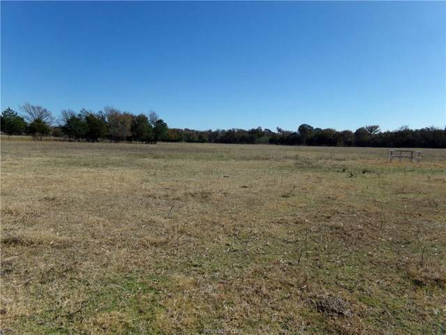 17041 Fm 2293, Bremond, TX 76629 (MLS #19017179) :: The Shellenberger Team