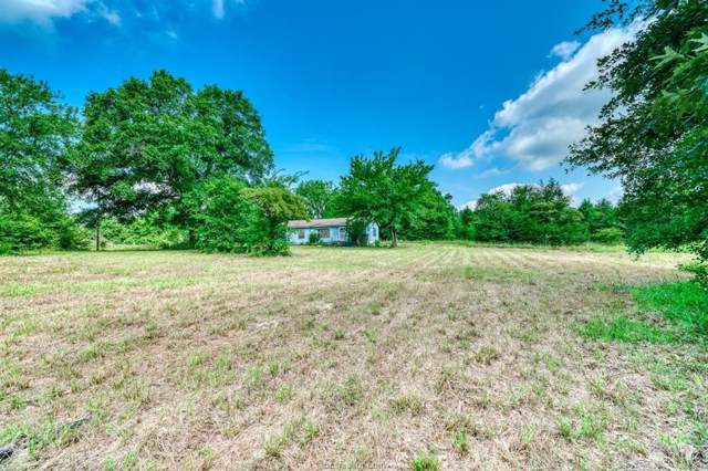 26640 Bedias Drive, Bedias, TX 77831 (MLS #19017193) :: The Shellenberger Team