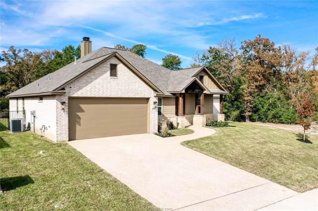 2000 Lexi Lane, Bryan, TX 77807 (MLS #19017249) :: BCS Dream Homes