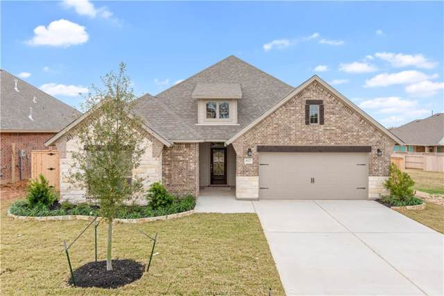 3677 Haskell Hollow Loop, College Station, TX 77845 (MLS #19017436) :: NextHome Realty Solutions BCS