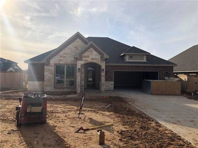 3673 Haskell Hollow Loop, College Station, TX 77845 (MLS #19017437) :: BCS Dream Homes