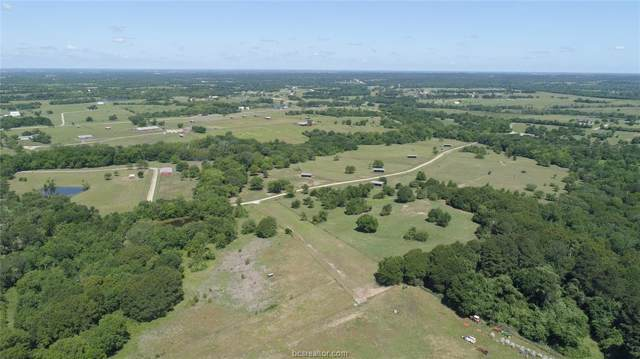 0012 Fm 362 Farm To Market Road, Navasota, TX 77868 (MLS #19017488) :: Chapman Properties Group