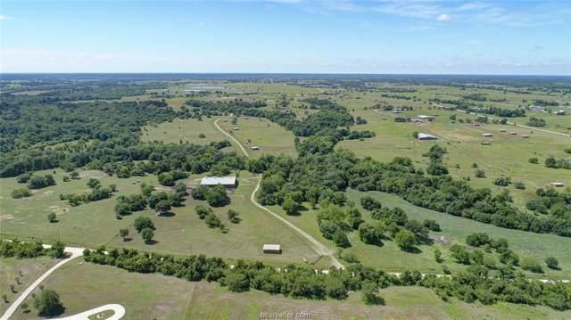 0015 Cr 306 County Road, Navasota, TX 77868 (MLS #19017508) :: Treehouse Real Estate