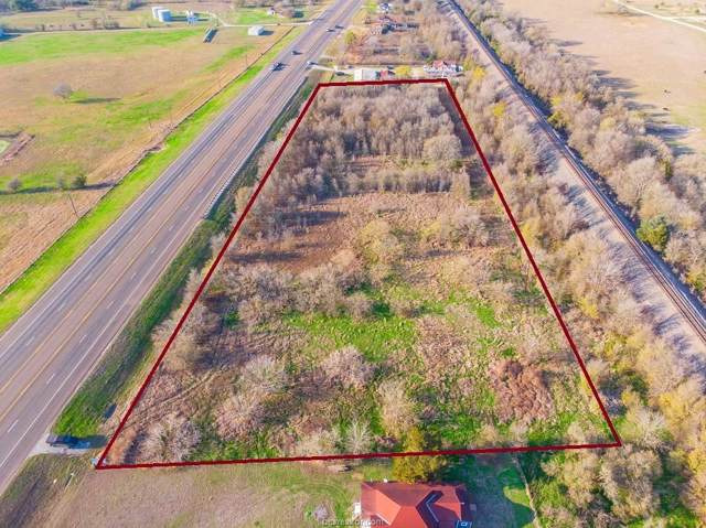 000 Hwy 36 S, Somerville, TX 77879 (MLS #19018580) :: RE/MAX 20/20