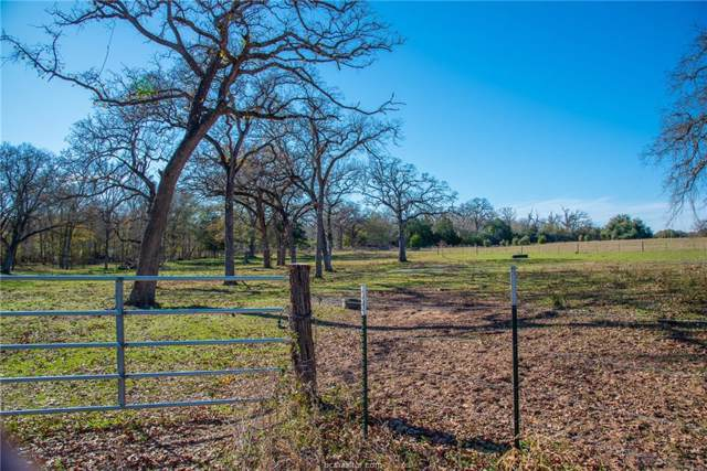 7072 State Highway 36, Caldwell, TX 77836 (MLS #19018791) :: RE/MAX 20/20