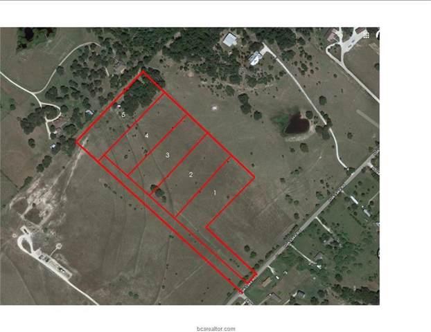 4555 Oakwood Estates Lane, Bryan, TX 77808 (MLS #19018944) :: Treehouse Real Estate