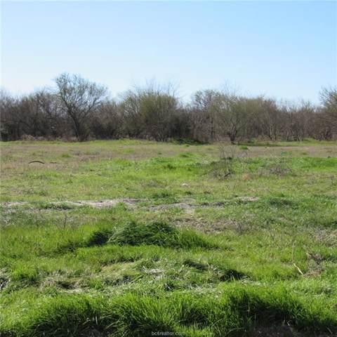 2.8 Acres Cr 108, Iola, TX 77861 (MLS #19019151) :: RE/MAX 20/20