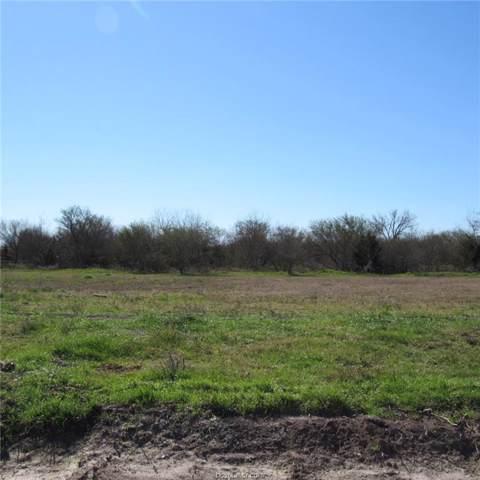 2 Acres Cr 108, Iola, TX 77861 (MLS #19019153) :: RE/MAX 20/20