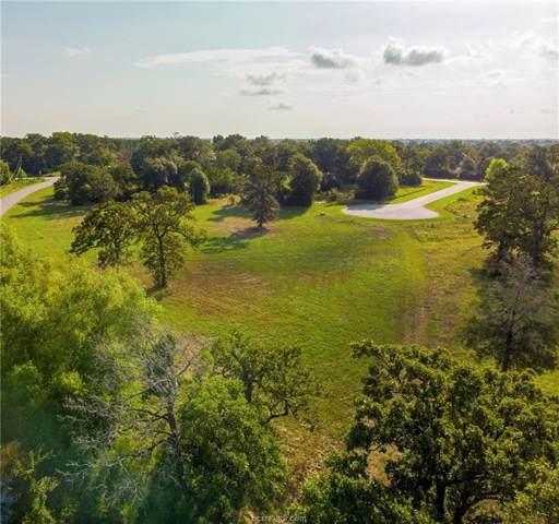 Lot 279 Leigh Court, Iola, TX 77861 (MLS #20000067) :: BCS Dream Homes