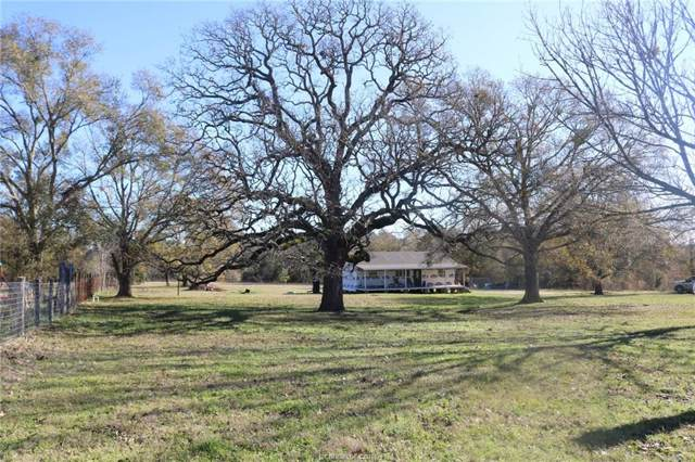 6210 Viewpoint Lane, Richards, TX 77873 (MLS #20000144) :: The Lester Group