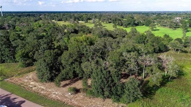 Lot 213 Gloucester Avenue, Iola, TX 77861 (MLS #20000160) :: BCS Dream Homes