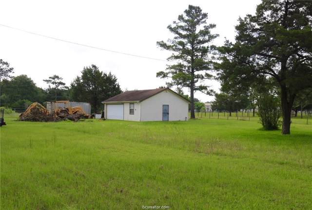 10655 Fm 149 And Tbd Mulberry, Richards, TX 77873 (MLS #20000821) :: BCS Dream Homes