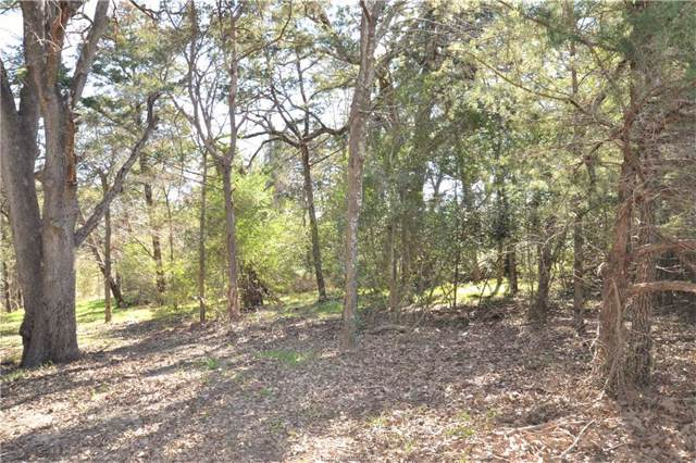13083 Osr Road Lot 24 (7.19 Ac, Hearne, TX 77859 (MLS #20000875) :: The Lester Group