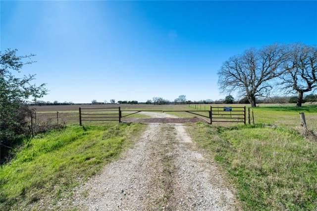 N/A Arbor Lane, Madisonville, TX 77864 (MLS #20001055) :: BCS Dream Homes