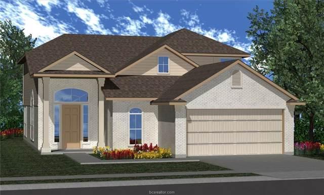 7712 Bogie Lane, Navasota, TX 77868 (MLS #20001224) :: Chapman Properties Group