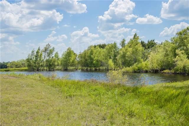 TBD Fm 166 (10 Acres), Caldwell, TX 77836 (MLS #20001334) :: Chapman Properties Group