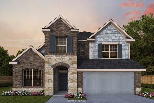 3632 Haskell Hollow Loop, College Station, TX 77845 (MLS #20001422) :: The Lester Group