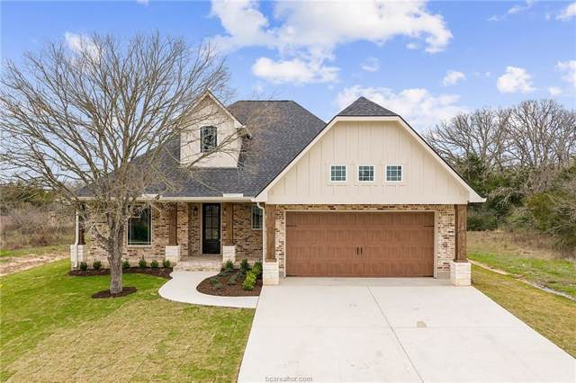 2956 Boxelder Drive, Bryan, TX 77807 (MLS #20001423) :: BCS Dream Homes
