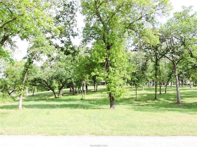 138 Golfview Drive, Hilltop Lakes, TX 77871 (MLS #20001712) :: Treehouse Real Estate