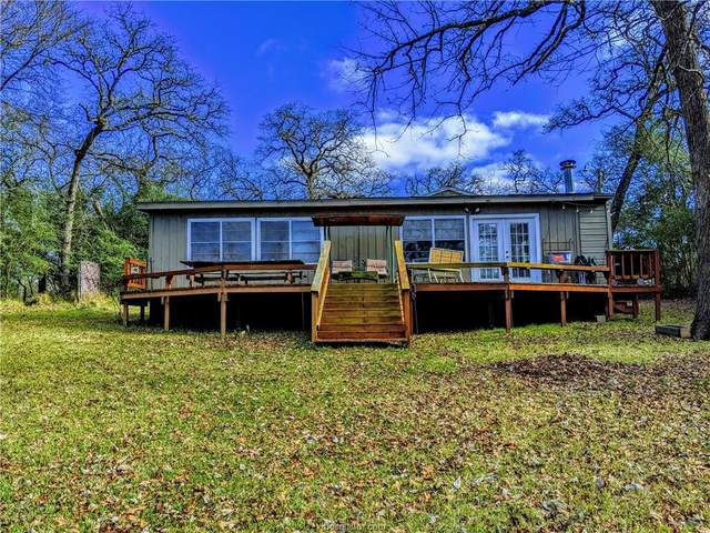 9399 Haney Road, Franklin, TX 77856 (MLS #20003391) :: Cherry Ruffino Team