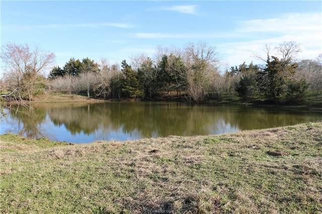 14408 Fm 2446 Farm To Market Road, Franklin, TX 77856 (MLS #20003672) :: The Shellenberger Team