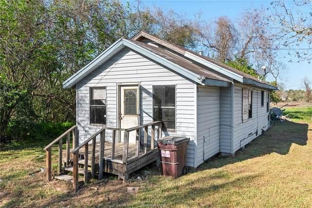 2134 Fm 359, Pattison, TX 77466 (MLS #20003841) :: Treehouse Real Estate