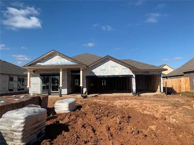 7714 Bunker Drive, Navasota, TX 77868 (MLS #20004276) :: RE/MAX 20/20