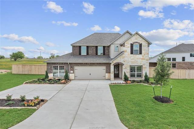 3693 Haskell Hollow, College Station, TX 77845 (MLS #20005369) :: RE/MAX 20/20