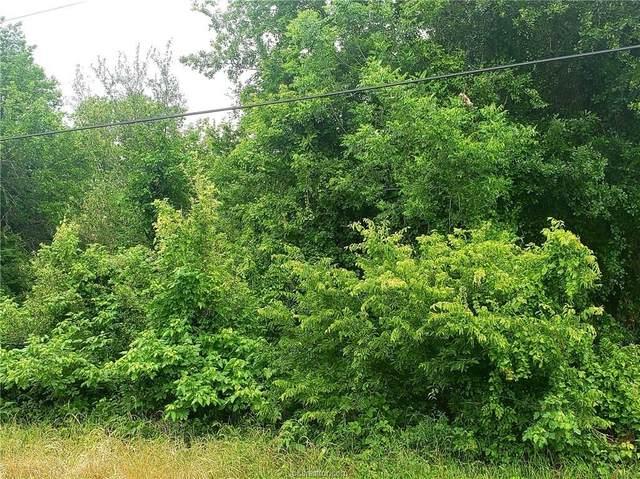 TBD Crennan Lane, Hearne, TX 77859 (MLS #20005876) :: Treehouse Real Estate