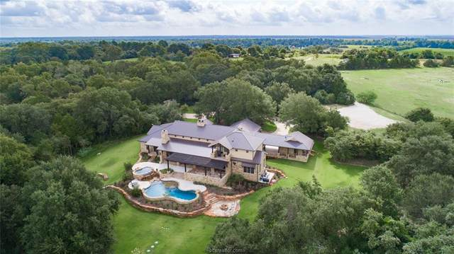 11670 & 11674 River Road, College Station, TX 77845 (MLS #20007304) :: Treehouse Real Estate