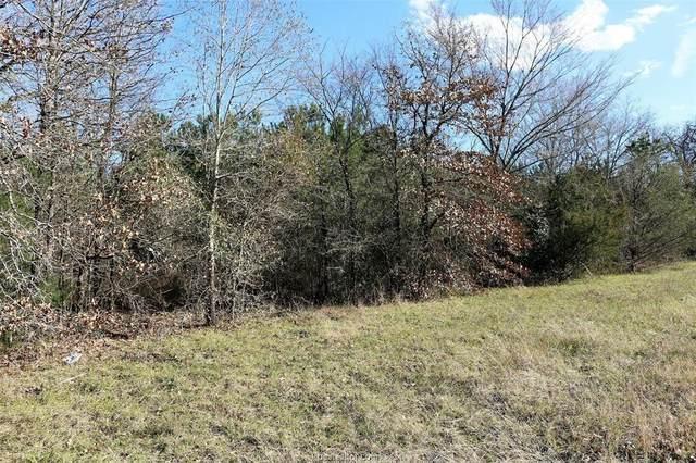 TBD Settlers Lane, Madisonville, TX 77864 (MLS #20008689) :: Chapman Properties Group